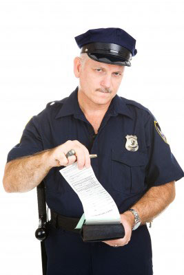 Field Sobriety Tests and Breath Testing for Drunken Driving