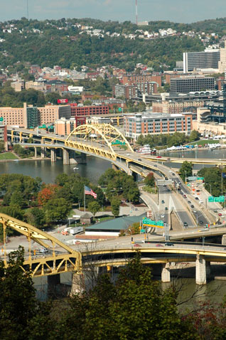 Pittsburgh_DUI-lawyer